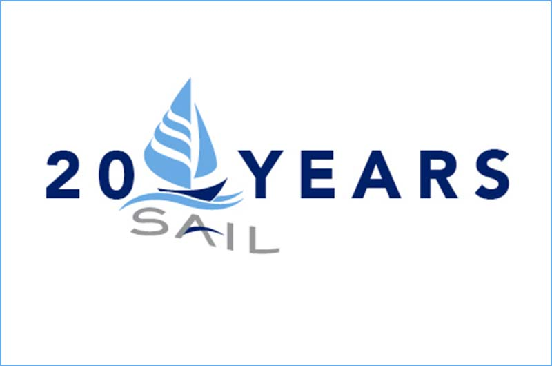 SAIL celebrates its' 20th anniversary